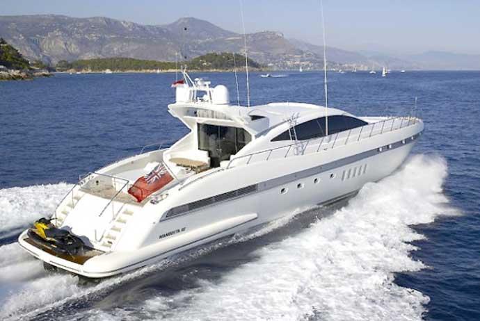 bOHjs11qRImTxoyhZq9U_taiji-motor-yacht-1920x1080