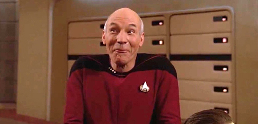1CaptainPicard