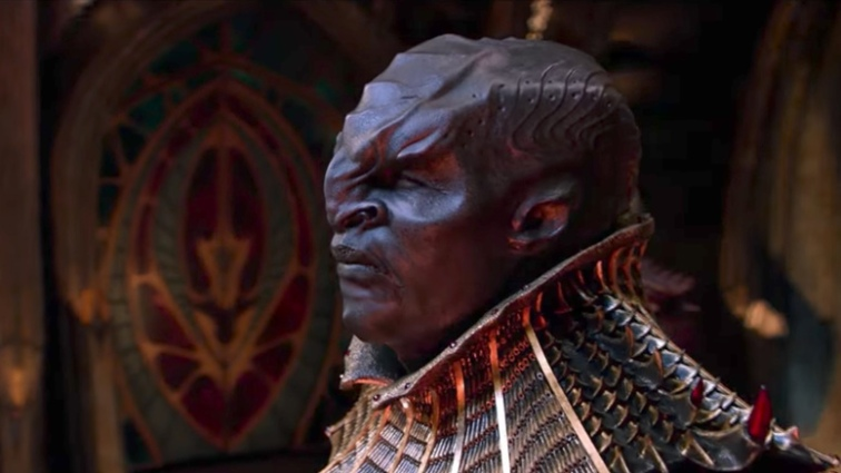 klingon-star-trek-discovery-from-trailer