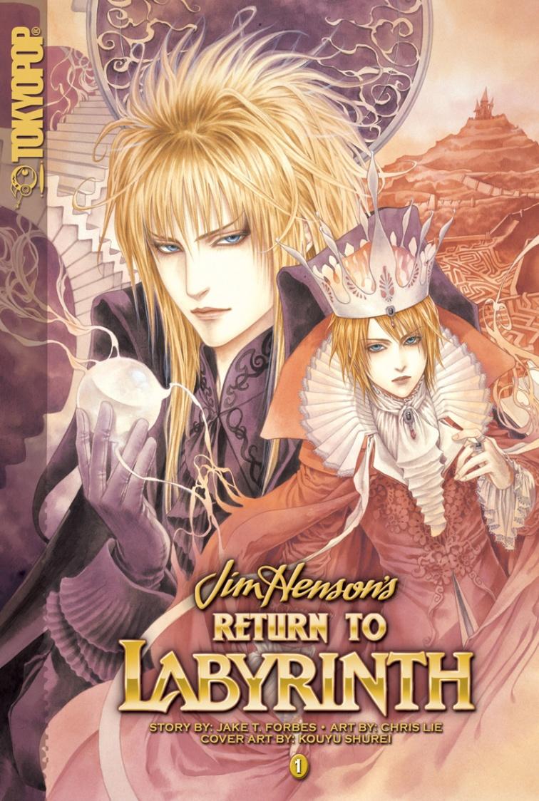 Return_to_Labyrinth_I