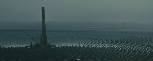 Blade-Runner-2049-still-6