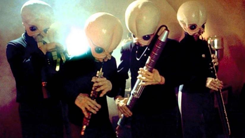 star-wars-cantina-band
