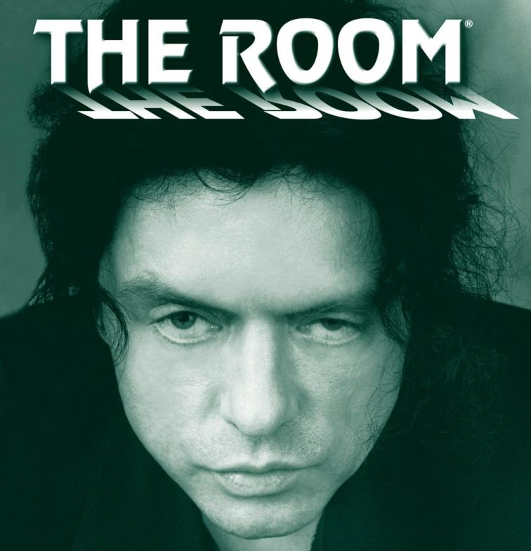 the-room-movie