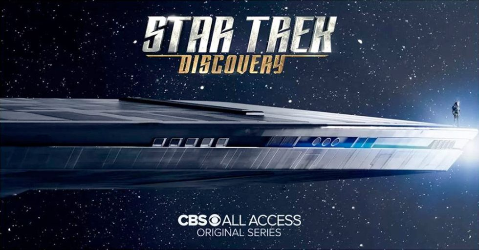 All-Access-cover-1-1-e1504685949670