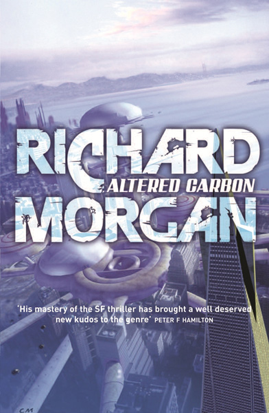 altered-carbon_UK_Pb