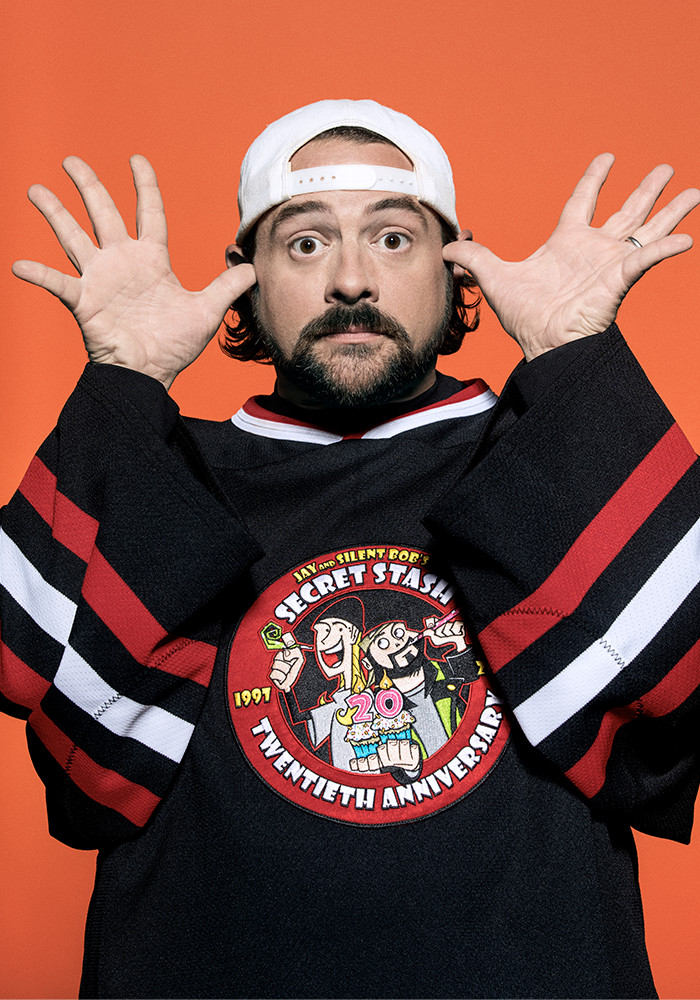 comic-book-men-S7-kevin-smith-700x1000
