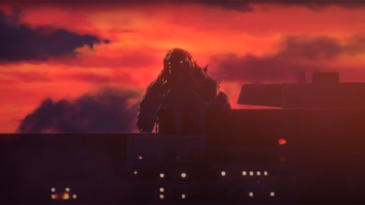 Godzilla-Monster-Planet-Trailer-3-horizon