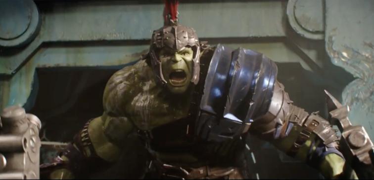 hulk_thor_ragnarok