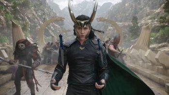 Thor-Ragnarok-trailer-still