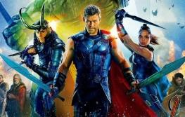 Thor_Ragnarok_Banner