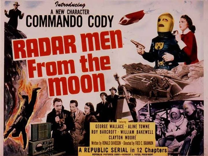 Commander_Cody
