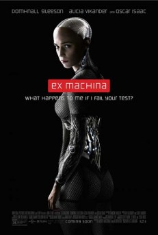 ex_machina1