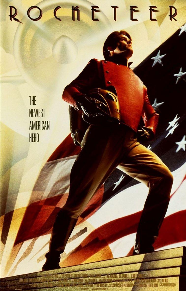 Luchshie-filmyi-v-retsenziyah-Raketchik-The-Rocketeer-1991