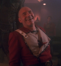 Picard_stabbed_and_laughing