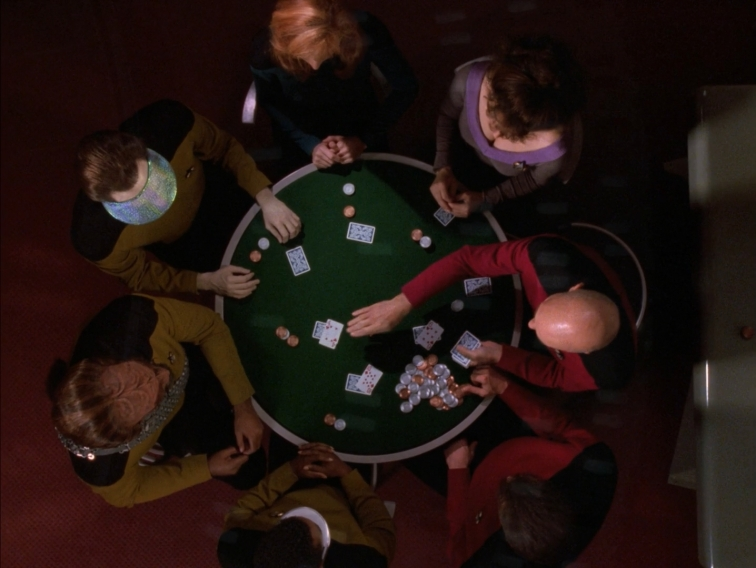 Senior_staff_poker_game.jpg