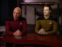 star-trek-next-generation-measure-of-a-man