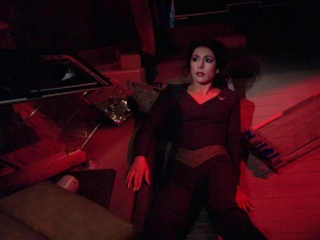 Troi_trapped_in_crashed_shuttle