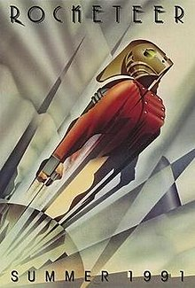 220px-Rocketeermovieposter