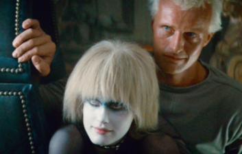 Blade-Runner-original