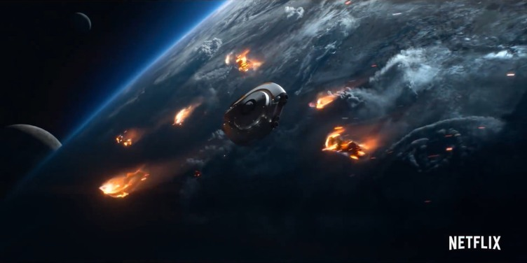 Lost-in-Space-Trailer-2-02