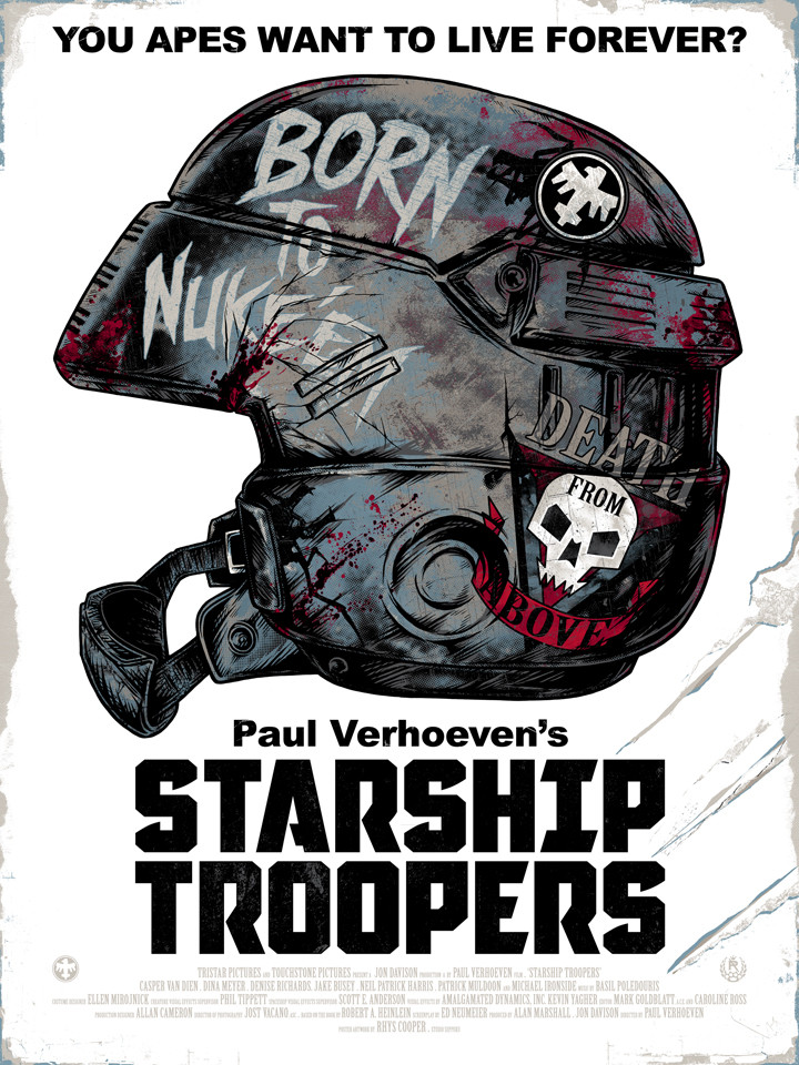 STARSHIP_TROOPERS_800x