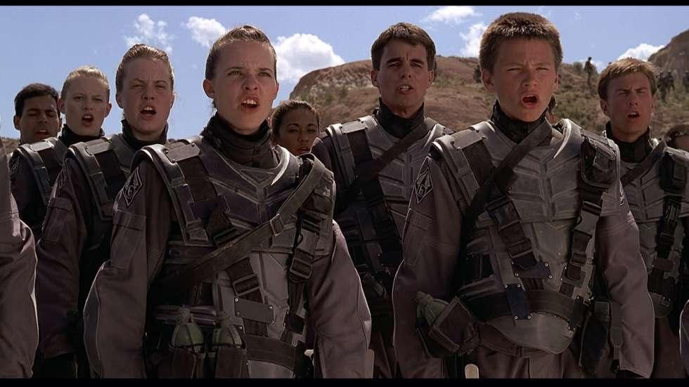 StarshipTroopers3