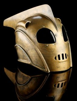 The-Rocketeer-Helmet-Prop-Store