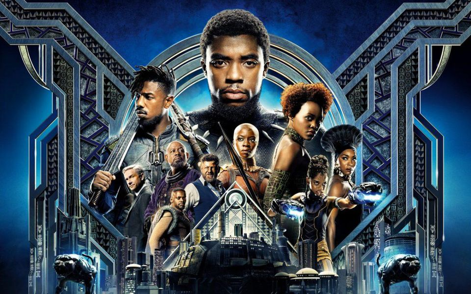 black-panther-dvd-blu-ray-release-date-special-features-details