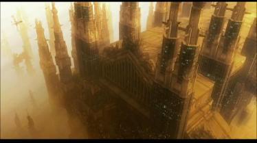 inonsensu-06-locus-solus-cathedral-a