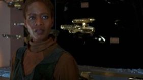 Star-Trek-First-Contact-Lily-Sloane-_1