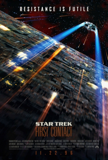 Star-Trek-First-Contact-theatrical-teaser-poster