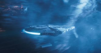 solo-explains-the-kessel-run-and-makes-han-solo-a-stronger-character