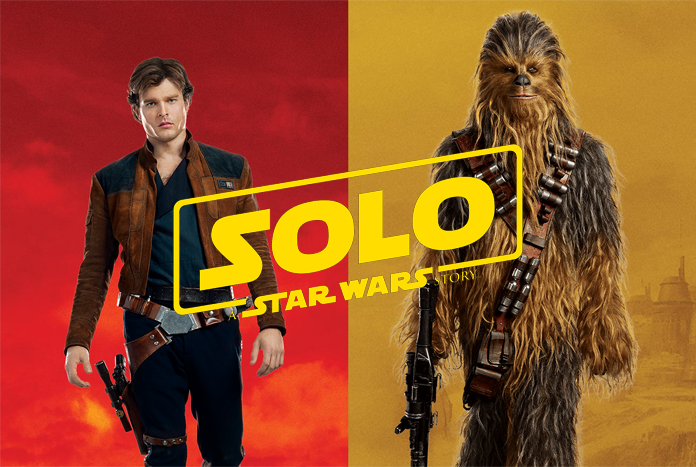 solo-film-logo-han-chewie