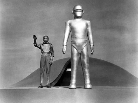 the-day-the-earth-stood-still-michael-rennie-1951_a-G-9339727-8363144