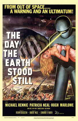 the-day-the-earth-stood-still-movie-poster-1951-1010143828