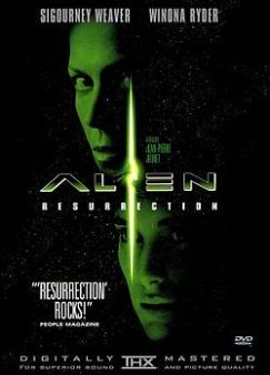 250px-Alien_Resurrection