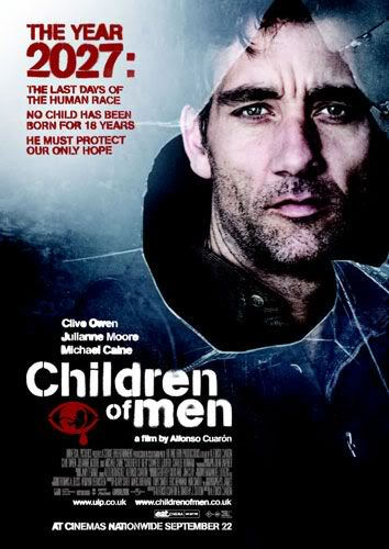 children_of_men_poster