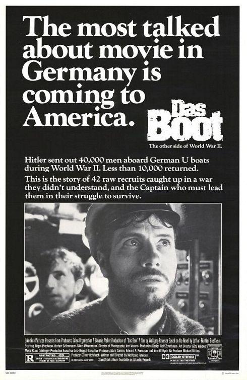 das_boot_ver2