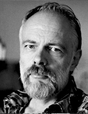 philip-k-dick-portrait