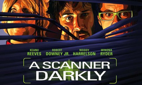 scanner_darkly_1