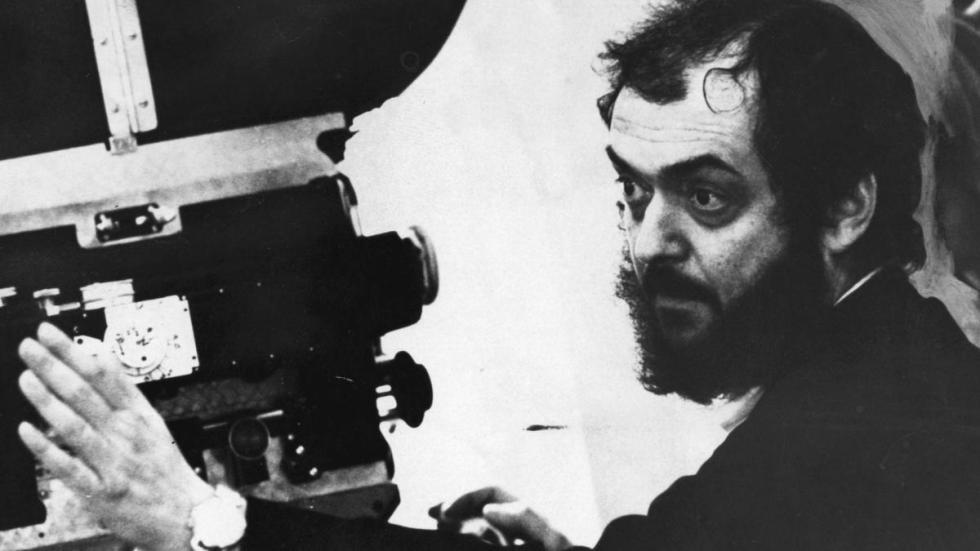stanley-kubrick---film-icon