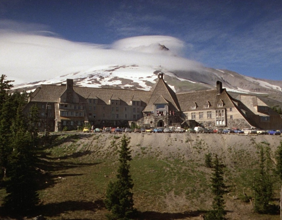 The_Overlook_Hotel