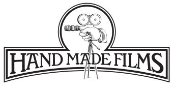1200px-HandMade_Films_logo.svg