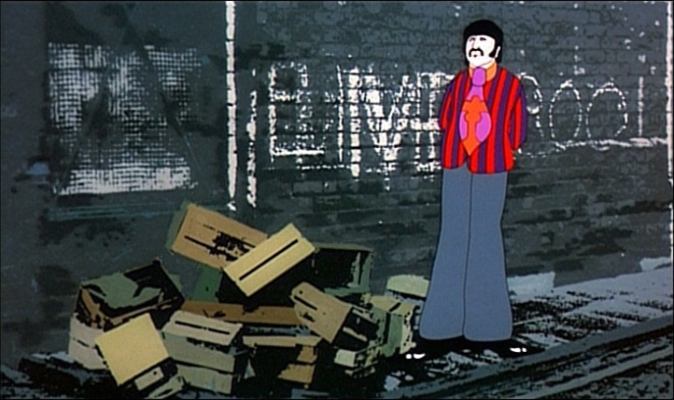 60s_flicks_yellow_submarine1