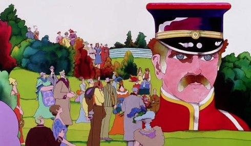 Pepperland's_Inhabitants
