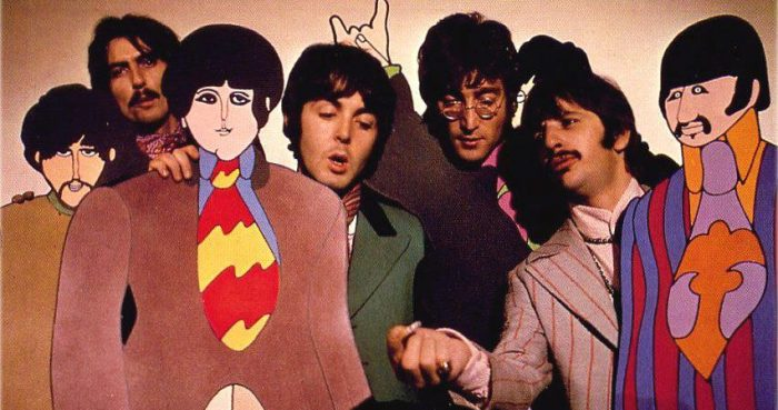 yellow-submarine-the-beatles-e1523038297505-700x369