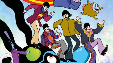 Yellow_Submarine052218