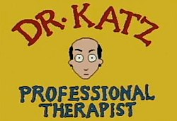 250px-Dr._Katz,_Professional_Therapist