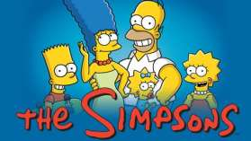 thesimpsons-11-all-shows