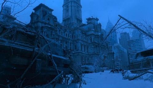 original_132424002312m_cityhall